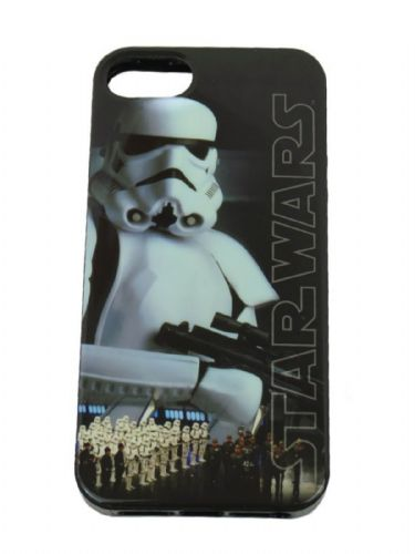 Star Wars Storm Trooper iPhone 5 / 5s Cover Case